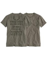 Country Tee