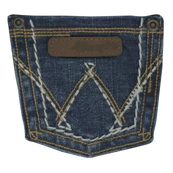Bailey Jeans