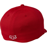 Phonetic Flexfit Hat