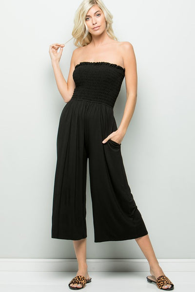 Bellini Jumpsuit