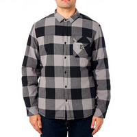 Chicane Sherpa Flannel