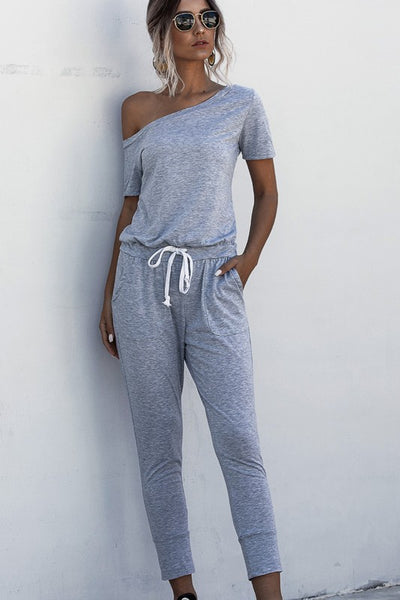 Any Day Jumpsuit