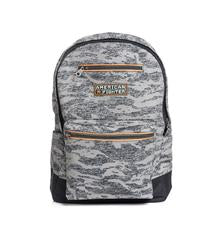 Trenches Backpack
