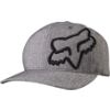 Clouded Flexfit Hat