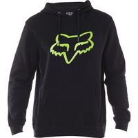 Fox Racing Legacy Foxhead Pullover Fleece