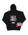 Farm Boy Field Party Fleece