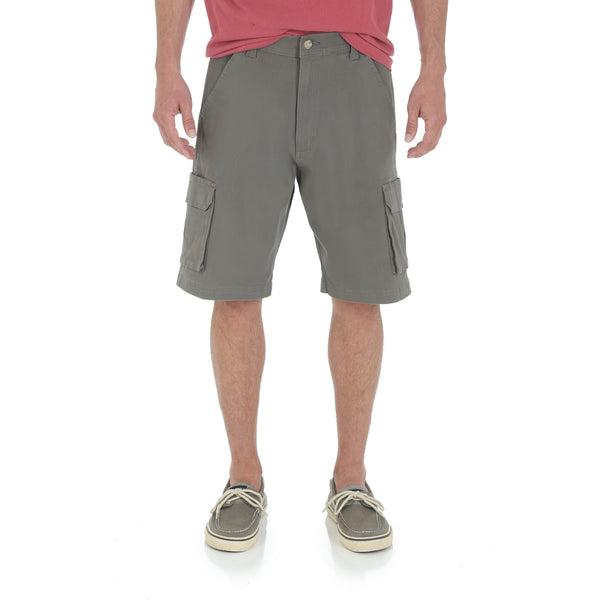 Advanced Comfort Cargo Short