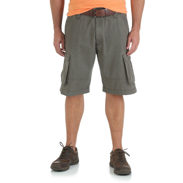Clearwater Cargo Shorts