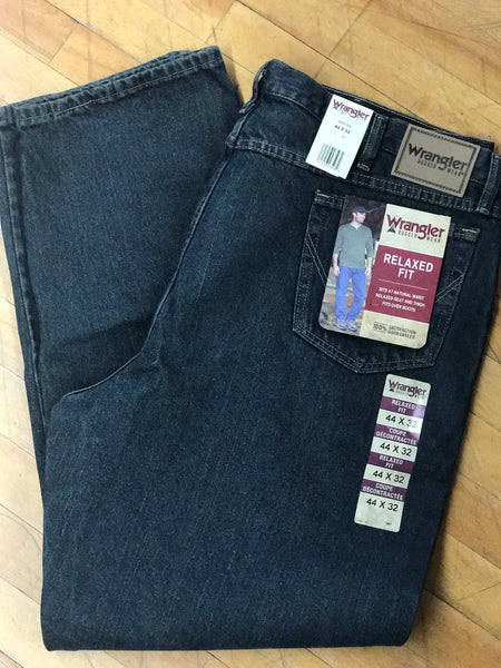 efa07a37bba Wrangler Rugged Wear Relaxed Fit Jeans – Addictiveapparel