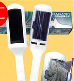 Hair Removal Brush, Aenyx,