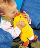 Baby Bottle Cuddly Toy Hugger, Aenyx,