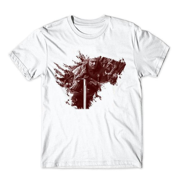 Game of Thrones T-Shirts, Aenyx,
