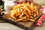 Perfect Fries Maker, Aenyx,