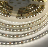 12V UL Single color LED Strip (Indoor)