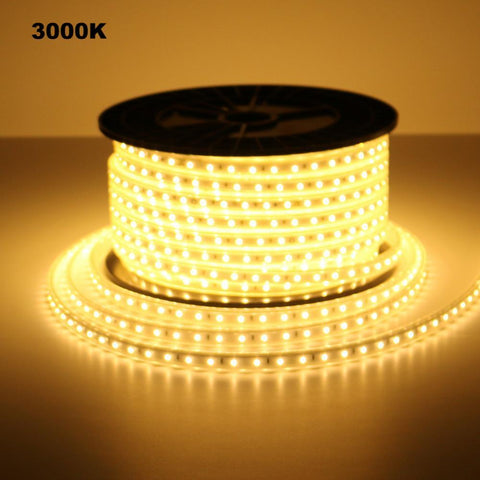 120V Strip Light SMD2835