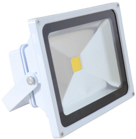 LED, LED Flood Light, 3000K, 5000K, High Lumen