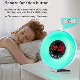 [$19.99] - Wake Up Light