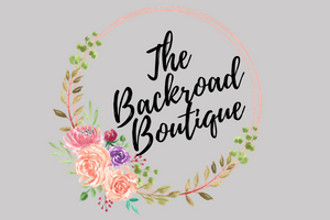 The Backroad Boutique