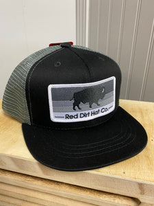 Youth Red Dirt Hat