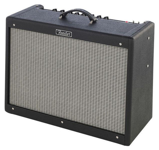 Fender Hot Rod Deluxe Amplifier (Available for in store purchase only)