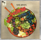 Strawbs - Self-Titled, 1st Pressing, UK Import, Gatefold, EXC