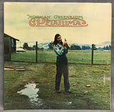 Norman Greenbaum - Petaluma, Promo, SEALED
