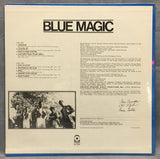 Blue Magic - Blue Magic,  SEALED