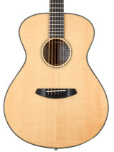 New Breedlove Oregon Concert E Acoustic Guitar With Case (Available for in store purchase only)