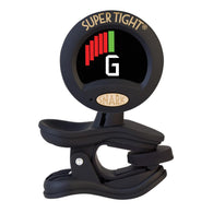 Snark ST-8 Clip-On Tuner With Metronome