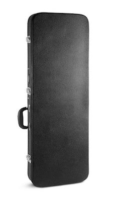 Access AC1EG1 Electric Guitar Hard Shell Case  (Available for in store purchase only)