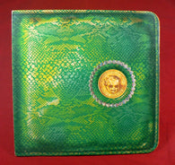Alice Cooper - Billion Dollar Babies LP, WLP, EXC Vinyl