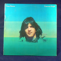 Gram Parsons - Grievous Angel LP, Sealed