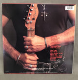 Bruce Springsteen- Human Touch LP