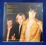 Terry Reid ‎– Bang, Bang You're Terry Reid LP, 1st Pressing