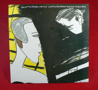 Captain Beefheart And The Magic Band - Doc At The Radar Station LP, EXC Vinyl
