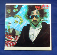 Joe Walsh - But Seriously, Folks... LP, Sealed