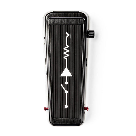 CAE MC404 Wah Pedal, Shop Favorite!