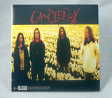 Candlebox - Lucy Double LP, NM