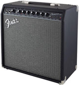 New Fender Champion 40 Electric Guitar Amplifier (Available for in store purchase only)
