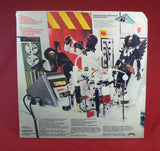 Parliament - The Clones of Doctor Funkenstein LP, Sealed