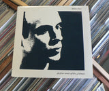 Brian Eno - Before And After Science LP, Sealed First Pressing