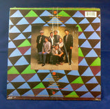Little Feat - Let It Roll LP, Sealed 1st Pressing