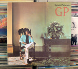 Gram Parsons - GP LP, NM
