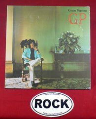 Gram Parsons - GP LP, Sealed