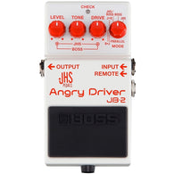 Boss/JHS Angry Driver JB-2