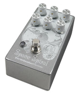 Earthquaker Devices Space Spirals Delay
