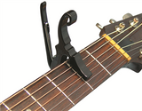 Kyser Short Cut Capo