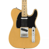 Fender Player Series Telecaster Butterscotch Blonde