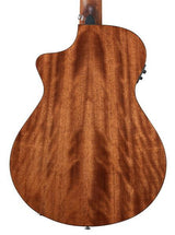 Breedlove Pursuit 12 String CE w/ Gigbag