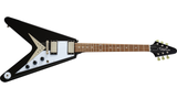 Epiphone Flying V